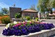 Photo of 20660 N 40th Street, Unit 2090, Phoenix, AZ 85050 (MLS # 5738796)