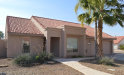 Photo of 5851 W Geronimo Street, Chandler, AZ 85226 (MLS # 5738808)