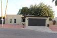 Photo of 3115 W Sahuaro Drive, Phoenix, AZ 85029 (MLS # 5738815)