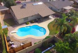Photo of 10519 E Sahuaro Drive, Scottsdale, AZ 85259 (MLS # 5738822)