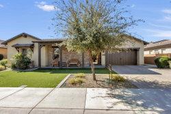 Photo of 9457 E Windrose Drive, Scottsdale, AZ 85260 (MLS # 5738824)