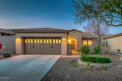 Photo of 12788 W Spur Drive, Peoria, AZ 85383 (MLS # 5738826)