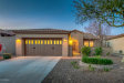 Photo of 12788 W Spur Drive, Peoria, AZ 85383 (MLS # 5738826)