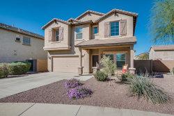 Photo of 4632 S Grenoble Circle, Mesa, AZ 85212 (MLS # 5738828)