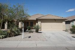 Photo of 1154 W Oak Tree Lane, San Tan Valley, AZ 85143 (MLS # 5738831)