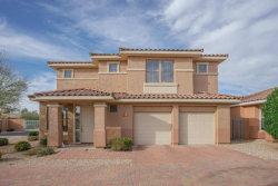 Photo of 2287 N 135th Drive, Goodyear, AZ 85395 (MLS # 5738846)