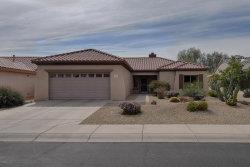 Photo of 15335 W Echo Canyon Drive, Surprise, AZ 85374 (MLS # 5738853)