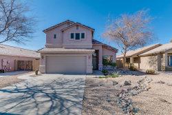 Photo of 12583 W Indianola Avenue, Avondale, AZ 85392 (MLS # 5738859)