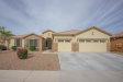 Photo of 15636 N 184th Lane, Surprise, AZ 85388 (MLS # 5738860)