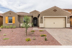 Photo of 10313 W Buckhorn Trail, Peoria, AZ 85383 (MLS # 5738868)