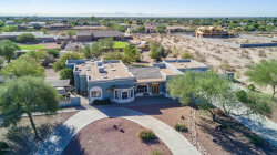 Photo of 6887 W Mariposa Grande Lane, Peoria, AZ 85383 (MLS # 5738877)