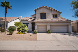 Photo of 14357 N 99th Street, Scottsdale, AZ 85260 (MLS # 5738886)