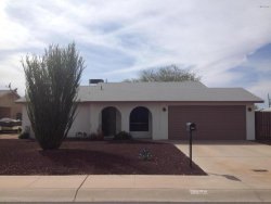 Photo of 4004 S Filer Drive, Tempe, AZ 85282 (MLS # 5738895)