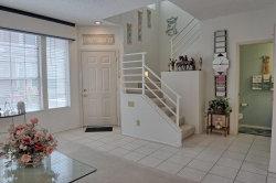 Photo of 2875 W Highland Street, Unit 1189, Chandler, AZ 85224 (MLS # 5738910)
