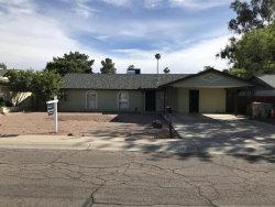 Photo of 5627 W Sunnyslope Lane, Glendale, AZ 85302 (MLS # 5738916)
