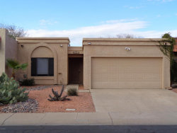 Photo of 5614 S Wilson Street, Tempe, AZ 85283 (MLS # 5738929)