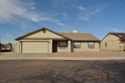 Photo of 5514 W Wagoner Road, Glendale, AZ 85308 (MLS # 5738930)