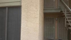Photo of 5236 W Peoria Avenue, Unit 102, Glendale, AZ 85302 (MLS # 5738934)