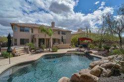 Photo of 26950 N 98th Drive, Peoria, AZ 85383 (MLS # 5738958)