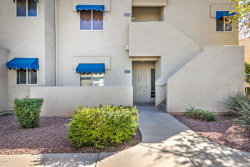 Photo of 220 N 22nd Place, Unit 1017, Mesa, AZ 85213 (MLS # 5738961)