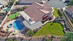 Photo of 11116 E Sunnydale Court, Sun Lakes, AZ 85248 (MLS # 5738963)