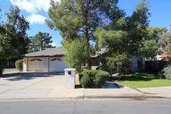 Photo of 2454 S Paseo Loma Circle, Mesa, AZ 85202 (MLS # 5738972)