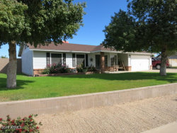 Photo of 3910 E Hampton Circle, Mesa, AZ 85206 (MLS # 5738985)