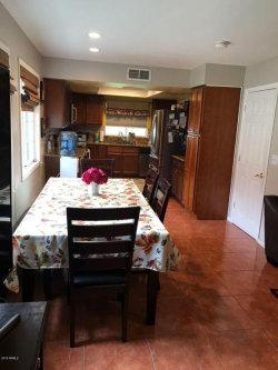 Photo of 4521 W Brown Street, Glendale, AZ 85302 (MLS # 5738992)