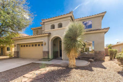 Photo of 633 W Judi Street, Casa Grande, AZ 85122 (MLS # 5739001)