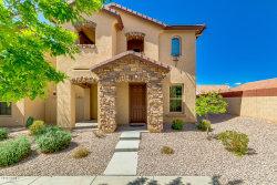 Photo of 9210 W Meadow Drive, Peoria, AZ 85382 (MLS # 5739007)