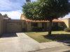 Photo of 223 Leisure World --, Mesa, AZ 85206 (MLS # 5739009)