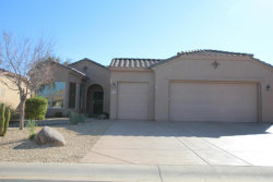 Photo of 3413 E Peach Tree Drive, Chandler, AZ 85249 (MLS # 5739025)