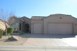 Photo of 3413 E Peach Tree Drive, Chandler, AZ 85249 (MLS # 5739025)