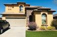 Photo of 3534 E Riopelle Avenue, Gilbert, AZ 85298 (MLS # 5739027)