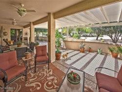 Photo of 3144 N 159th Avenue, Goodyear, AZ 85395 (MLS # 5739041)