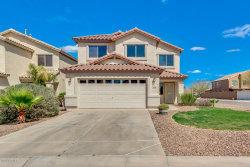 Photo of 28591 N Dolomite Lane, San Tan Valley, AZ 85143 (MLS # 5739049)