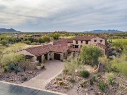 Photo of 3448 S First Water Trail, Gold Canyon, AZ 85118 (MLS # 5739058)