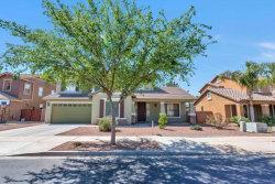 Photo of 19636 S 189th Street, Queen Creek, AZ 85142 (MLS # 5739061)