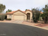 Photo of 1691 E Firestone Court, Chandler, AZ 85249 (MLS # 5739063)