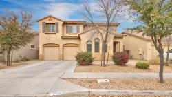 Photo of 3764 E Sexton Street, Gilbert, AZ 85295 (MLS # 5739081)
