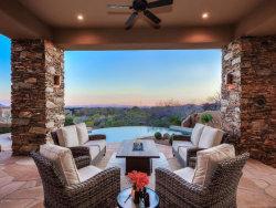 Photo of 41839 N 113th Way, Scottsdale, AZ 85262 (MLS # 5739083)