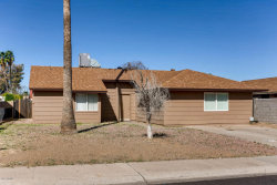 Photo of 6808 S 42nd Street, Phoenix, AZ 85042 (MLS # 5739090)