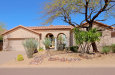 Photo of 9434 E Cavalry Drive, Scottsdale, AZ 85262 (MLS # 5739092)