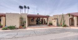 Photo of 7840 N 7th Street, Unit 8, Phoenix, AZ 85020 (MLS # 5739094)