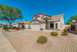 Photo of 508 E Cathy Drive, Gilbert, AZ 85296 (MLS # 5739096)