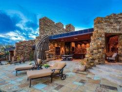 Photo of 10649 E Sundance Trail, Scottsdale, AZ 85262 (MLS # 5739100)