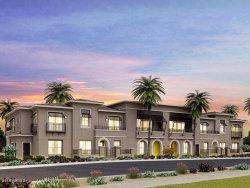 Photo of 6565 E Thomas Road, Unit 1048, Scottsdale, AZ 85251 (MLS # 5739108)