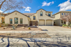 Photo of 3939 E Yeager Drive, Gilbert, AZ 85295 (MLS # 5739115)