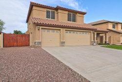 Photo of 18364 N 59th Lane, Glendale, AZ 85308 (MLS # 5739124)