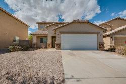 Photo of 28256 N Quartz Way, San Tan Valley, AZ 85143 (MLS # 5739126)